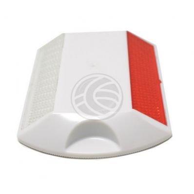 StickersLab - Riflettore Catarifrangente Stradale