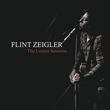 The Lumen Sessions