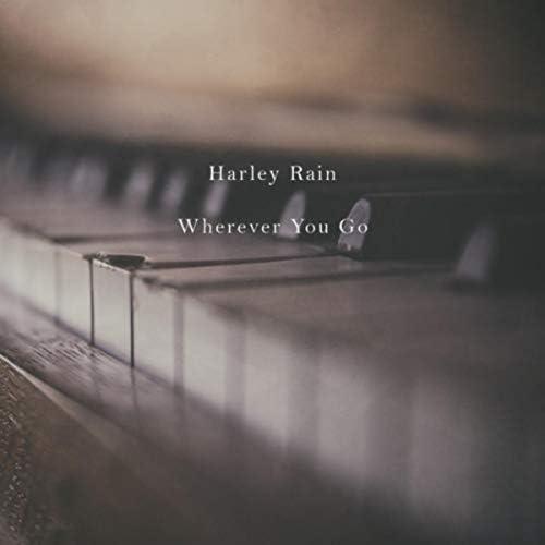 Harley Rain