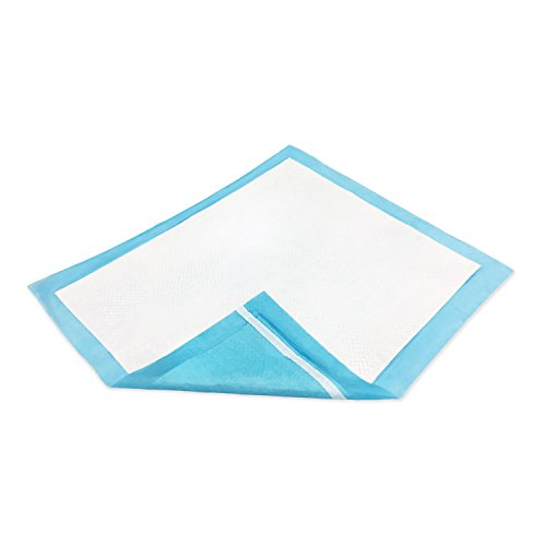 Dog Pads With Adhesive Strips