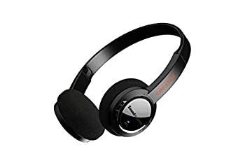 creative sound blaster headphones