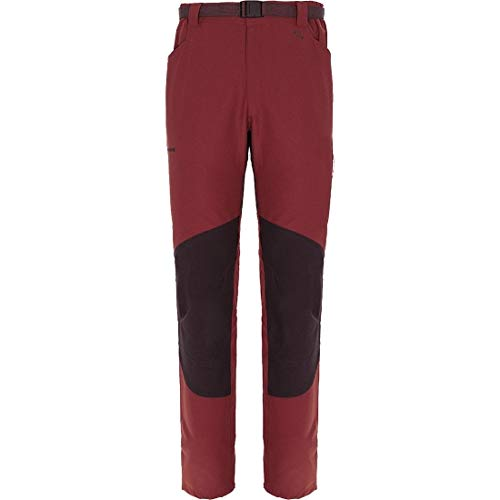 Trangoworld Mattha Pants Regular L