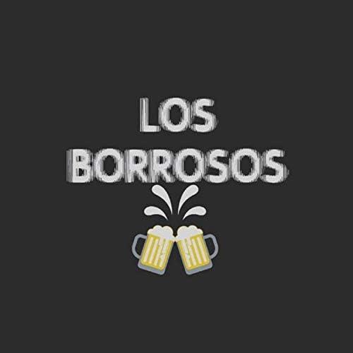 LOS BORROSOS