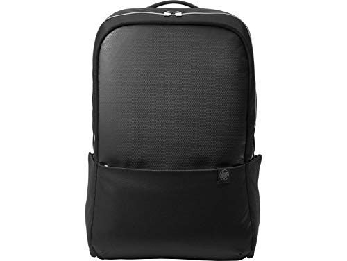 HP 4QF97AA 15.6-inch Duotone Laptop Briefcase (Silver)