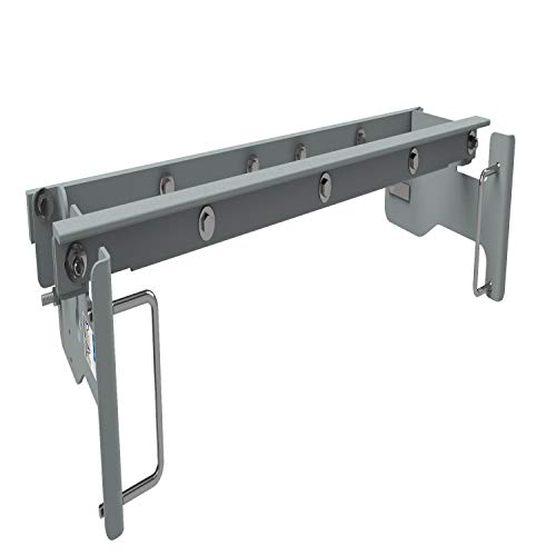 B & w Trailer Hitches GNRK1313
