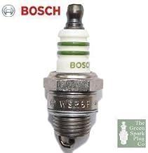 Suchergebnis Auf Für Bosch L8rtc