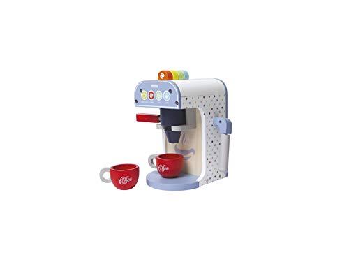 Wood n Play: Coffe Machine