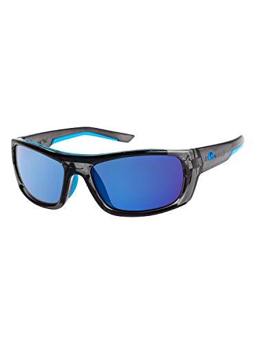 Knockout - Sunglasses for Men quiksilver EQYEY03072 XSSB