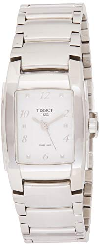 Tissot T073.310.11.017.00