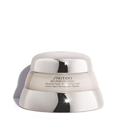 Shiseido Bio Perf. Adv Super Revitalizing Cream Absolute, 75 ml
