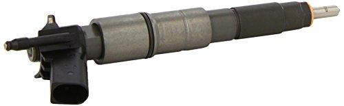 Bosch Common Rail Injector