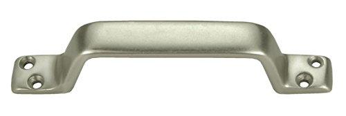 Connex Handgriff 155 x 90 x 20 mm Aluminium, DY2000431