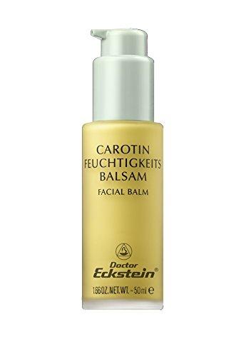 Doctor Eckstein BioKosmetik Carotin Feuchtigkeits Balsam
