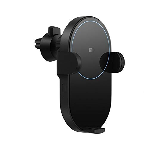 Xiaomi Mi Wireless Car Charger - 20 W