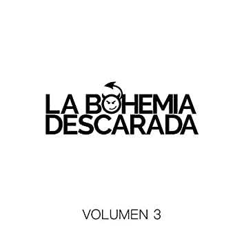 Volumen 3
