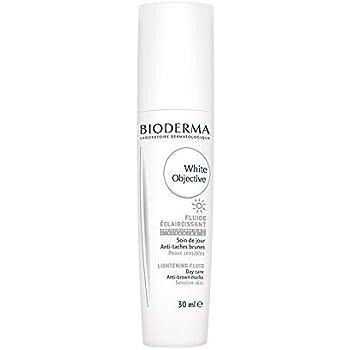 Bioderma White Objective Fluide Lightening Fluid Skin Prone To Pigmentation Disorders, 30ml