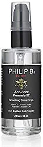 Philip B 56349 - Cuidado capilar, 60 ml