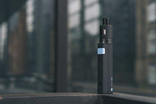 Series-S22 Starter-Set für E-Zigaretten