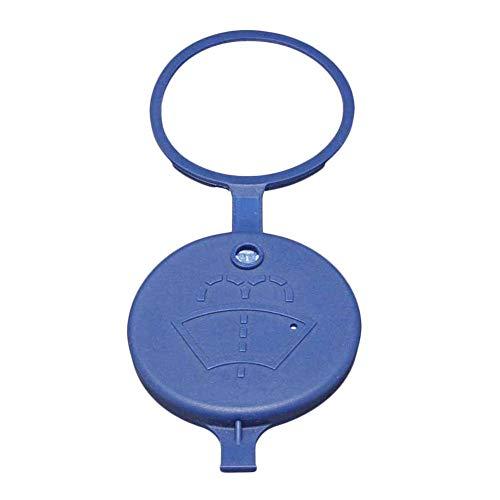 Rungao - Tapón para el depósito de líquido limpiaparabrisas, 1 unidad