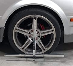 "QuickTrick 4th Gen Portable Wheel Alignment Kit (13-18"" Wheels)"