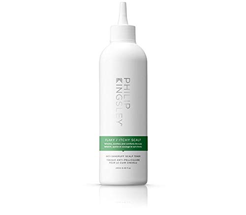Philip Kingsley Scalp Toner For Flaky & Itchy Scalps (250ml)