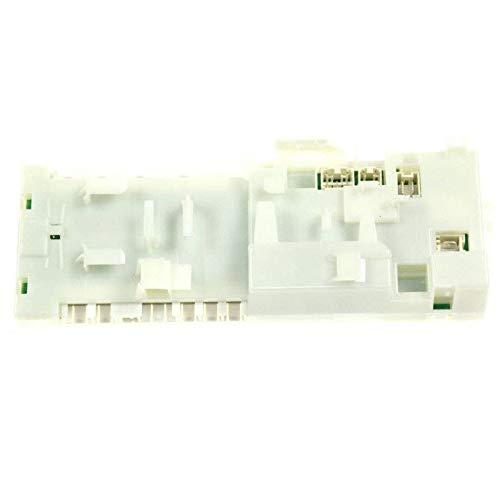 Module de puissance pour lave linge Bosch 00708212
