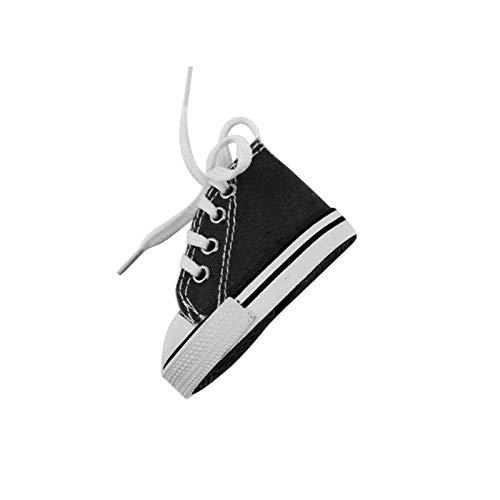 SZSCUTE Llavero De Zapato, Pie De Pata De Cabra De Motocicleta, Soporte De Pie De Bicicleta De Motocicleta Zapatos Pequeños Proteja Sus Pies Zapatos Evitando Rascarse El Piso