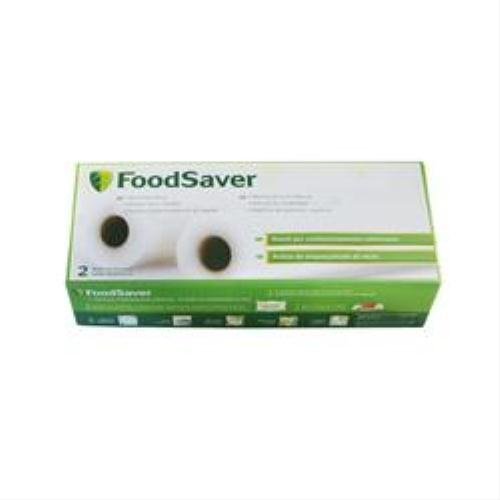 Foodsaver Frs2802-I Rouleau de Sacs pour Appareil à Emballage