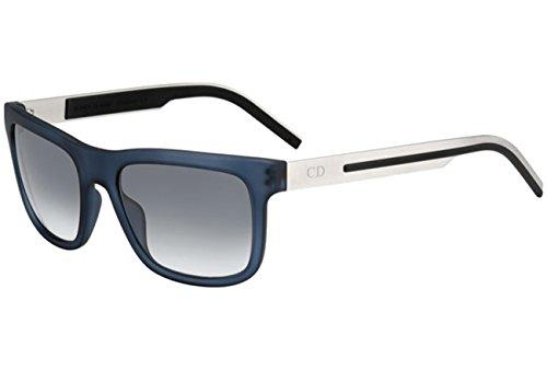 Gafas de Sol Dior BLACKTIE181S SOFTBLUPD