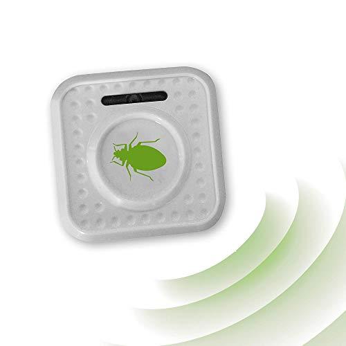 ISOTRONIC -   Insektenschutz