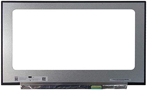 17.3' FHD (1920x1080) LCD Screen 144Hz IPS LED Display Panel N173HCE-G33 for Asus FX86SM
