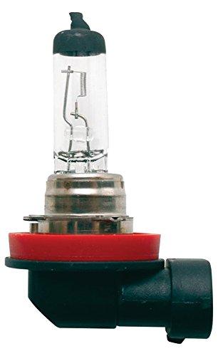 BOSCH Glühlampe für Nebelscheinwerfer, 1 987 302 084