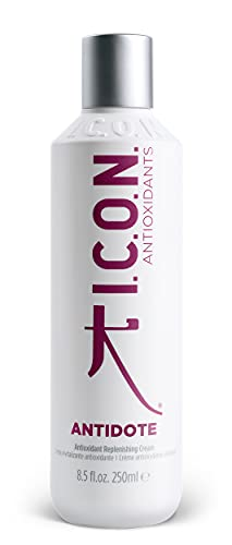 I.C.O.N. Antidote Anti-Aging Replenishing Cream 8.5 oz.