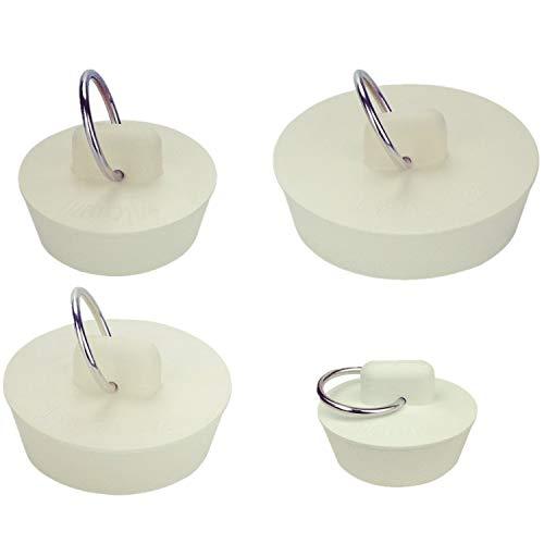 bathtub plugs - 9