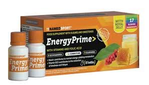 Named Energy Prime 10 Flaconi