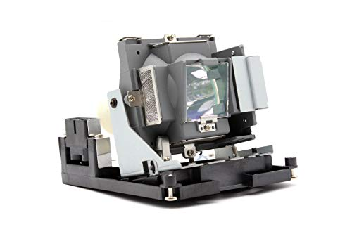 Emazne OEM Projector Lamp for SP-LAMP-072 Genuine Original Bulb with Housing for InFocus IN3118HD Optoma DE.5811116519-SOT EH1060 EH1060i EX779 EX779i TH1060 TX779 Vivitek 5811116885-SU D952HD