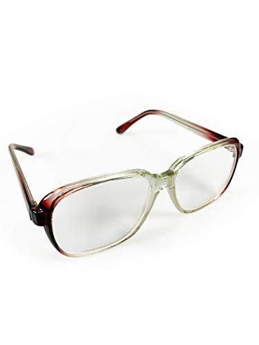 Universal X-ray Radiation Protection Lead Glasses with 0.5mmPb Leaded Lens