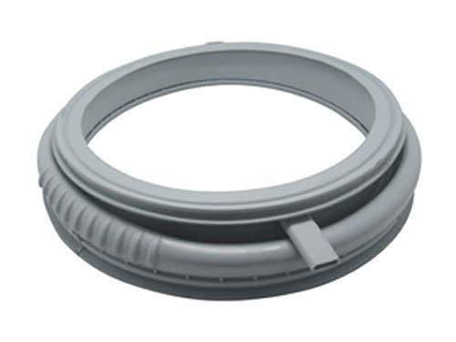 Fagor Edesa Aspes - Junta de lavadora con carga frontal (8 kg)