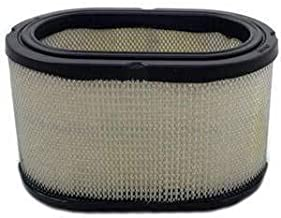 Fleetguard AF27906 Air Filter Primary
