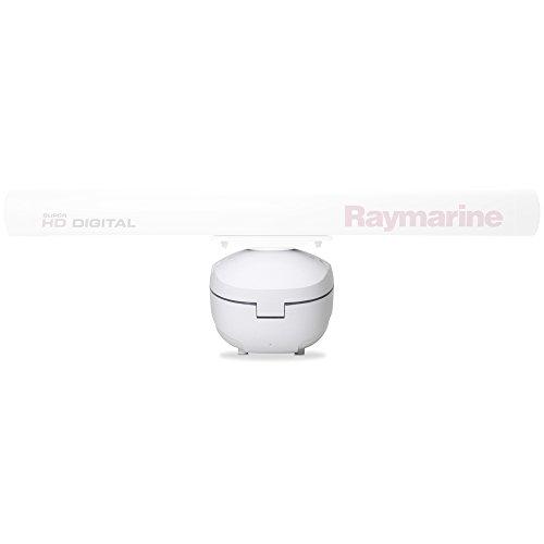 %23 OFF! RAYMARINE E52081E 4Kw Super HD Pedestal