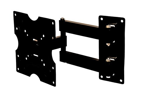 Nex Heavy Duty Wall & Ceiling Mounts for 14 to 42 inch...