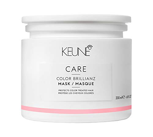 Keune  Care Line Color Brillianz Mask - Mask For Colored Hair 200...