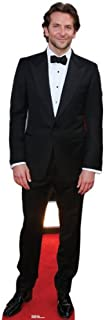 Star Cutouts Cut Out of Bradley Cooper