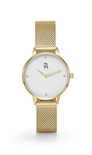 Ravn Watches por Faroe Time RW 61622