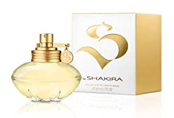 best top rated women s perfumes 2021 in usa