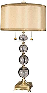 Best aurora lamp shades Reviews