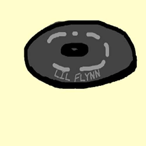 Lil Flynn