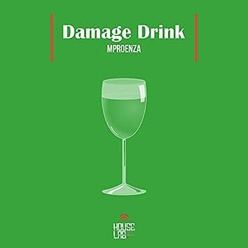 Damage Drink