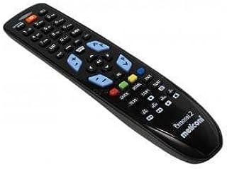 Amazon.es: 20 - 50 EUR - Mandos a distancia / Accesorios: Electrónica