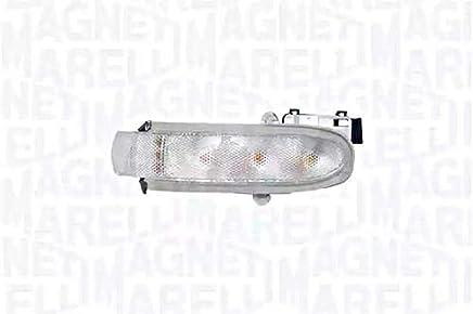 fgghfgrtgtg Reemplazo para Mercedes Benz W203 W211 00-06 2038101021 Vista Lateral Derecha climatizada Espejo retrovisor Espejo retrovisor de Cristal